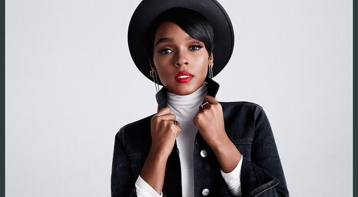 Janelle Monae Shares Mini-Documentary
