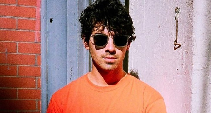 Is Joe Jonas Going to Make Cameo in 'Game of Thrones' Season 8?