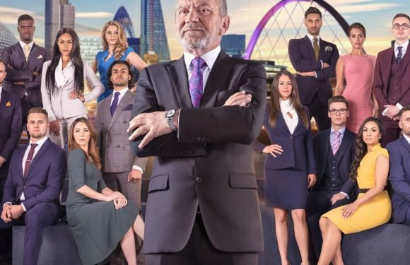 Apprentice wannabes are business flops with five owning firms that made no money
