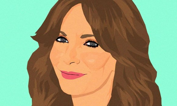How Jaclyn Smith Went From Charlie's Angel to the Queen of Kmart Collabs