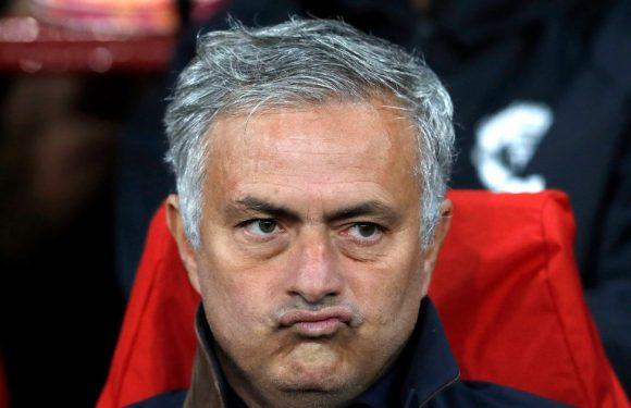 PSG keeping close tabs on one Man United star – could sign him for cheap