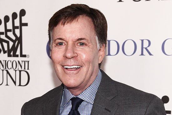 Bob Costas is still telling the audience what it needs to hear
