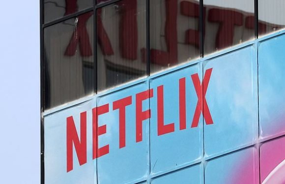Secret Netflix codes that can unlock dozens of hidden TV shows