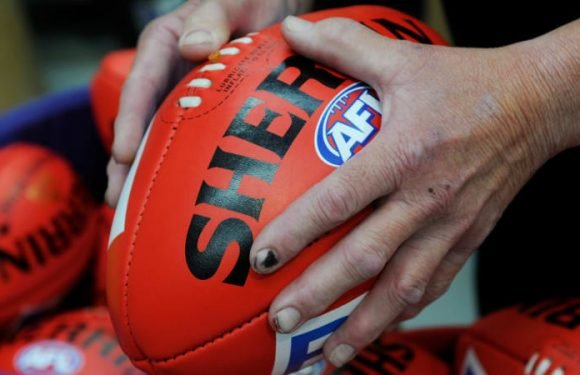 More Thursday nights as AFLPA approves one five-day break per team