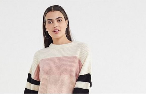 Our 31 Favorite Fall Sweaters of 2018 Are Cute and Cozy