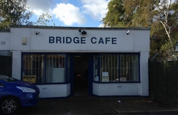 The Apprentice fans devastated after famous losers' cafe is replaced