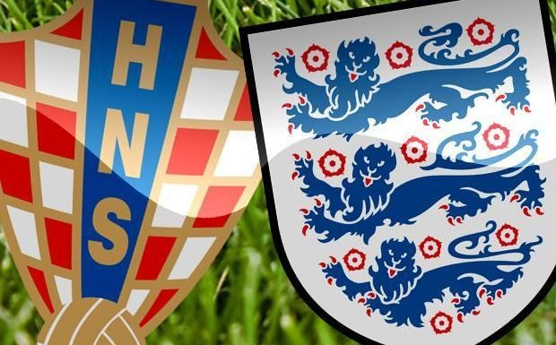 Croatia vs England LIVE SCORE: Latest updates and commentary for the Uefa Nations League clash