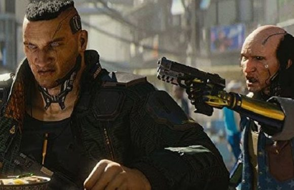 Cyberpunk 2077 release date, teasers and trailers, story, gameplay, and everything else you need to know about the upcoming RPG from The Witcher 3 creators