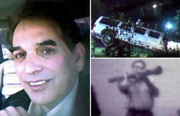 New York limo crash – car owner in smash that killed 20 was FBI informant who helped nab terrorists to stop attacks