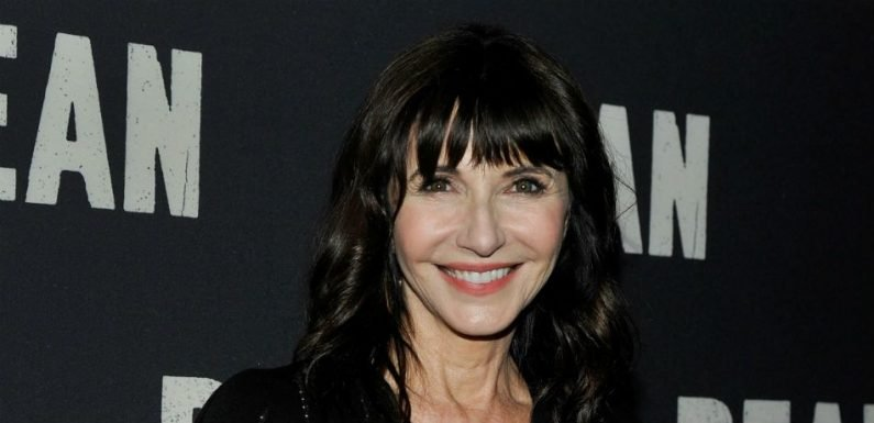 Mary Steenburgen To Guest Star On 'The Conners' Premiere Episode, And It Doesn't Look Good