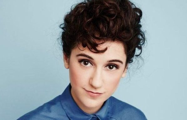 Who is Ellie Kendrick? Press and Vanity Fair star and Meera Reed from Game of Thrones