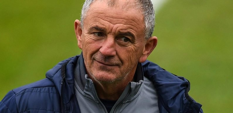 Israel U21 vs Republic of Ireland U21: Live stream, TV channel, kick-off time and team news for the Euro 2019 qualifier