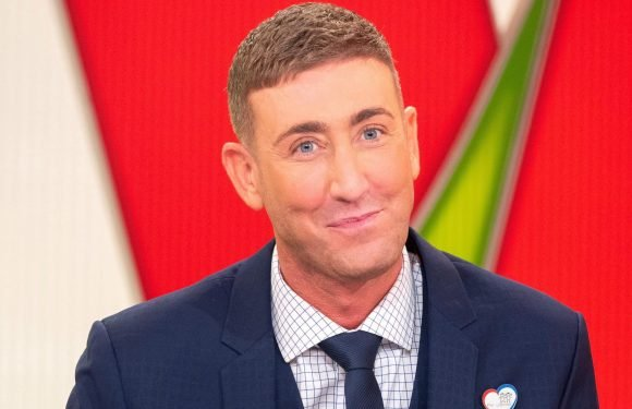 X Factor star Christopher Maloney worries fans after going 'missing' and fails to turn up to a gig