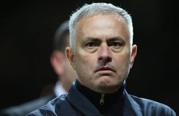 Jose Mourinho and Ed Woodward to hold clear the air talks with Manchester United boss convinced board are making plans to replace him
