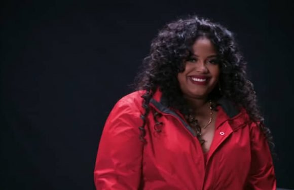 Paris on Love & Hip Hop: Hollywood — Everything you need to know