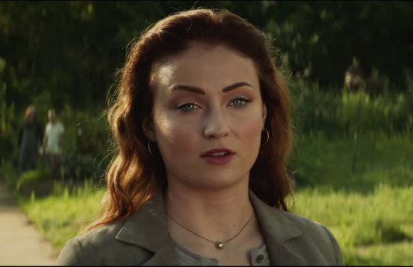 'Dark Phoenix' Director Says Film Pushed to June 2019 to Take Advantage of China, Reshoots Were Needed for Third Act