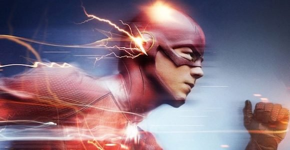 The 10 Best Episodes of 'The Flash'