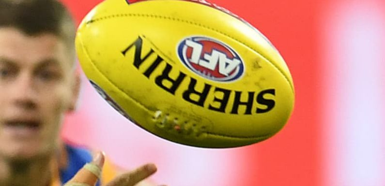 Kick-in rules to change as 18-metre goal square idea discarded