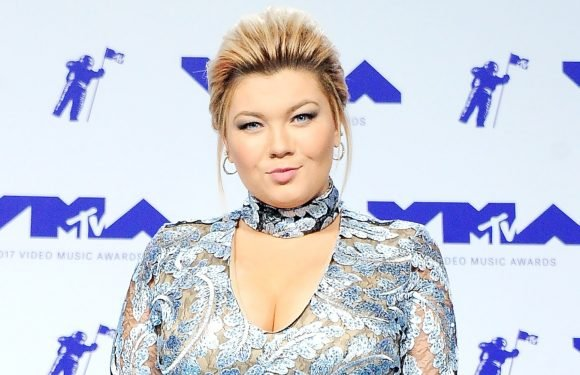 Amber Portwood: Leah Doesn't Know Much About My Mental Health
