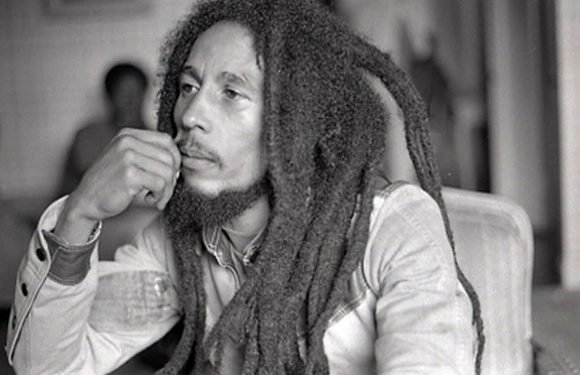 Bob Marley's 1976 Shooting Investigated in Trailer for Netflix's 'ReMastered'