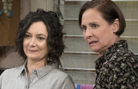 First Trailer for 'The Conners' Is Here: Roseanne's Family Prepares for the Holidays Without Her