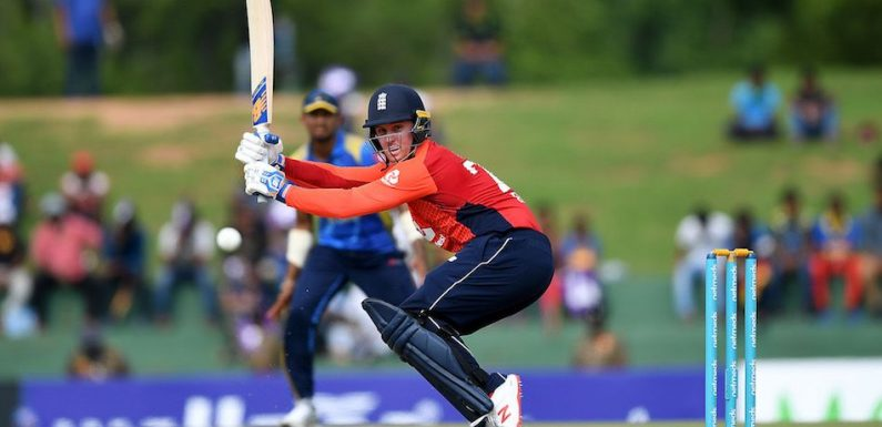 Watch Sri Lanka Vs. England Cricket 2nd ODI Live Stream: Start Time, Preview, How To Watch Live Online