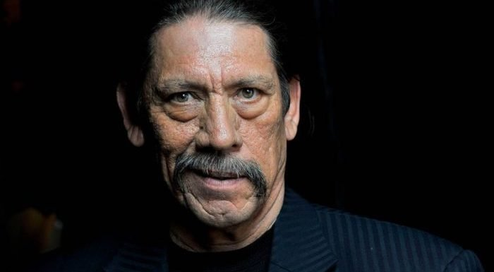 Danny Trejo to Star in Comedy in Development at ABC With Will Smith Producing