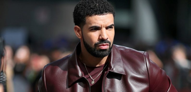 Drake Finally Opens Up About Fatherhood and His Son, Why He Feels Betrayed by Kanye West