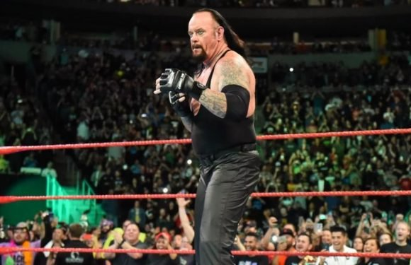 WWE Raw results: 6 things we learned before The Undertaker vs Triple H at WWE Super Show-Down