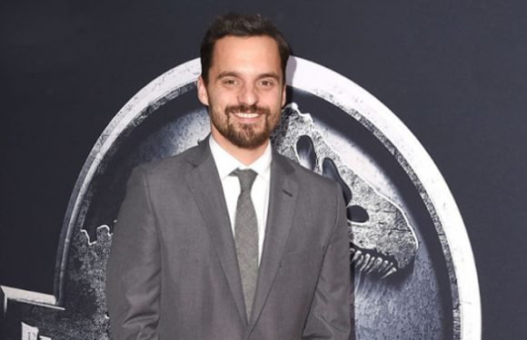 Netflix Orders 'Hoops' Adult Animated Series Starring Jake Johnson From Ben Hoffman, Phil Lord, Chris Miller & 20th TV