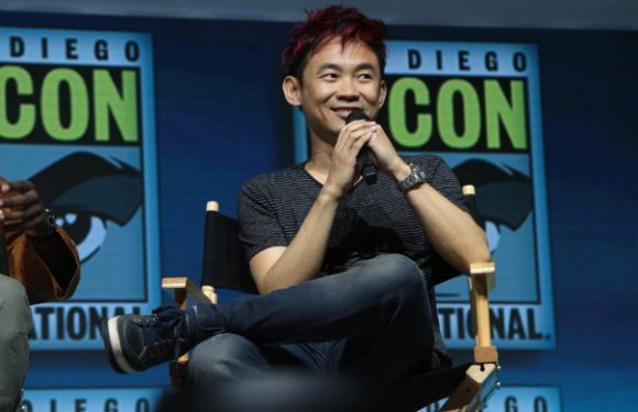 James Wan & Magical Elves Team On Stage 13 Horror Competition Series 'Night Vision'