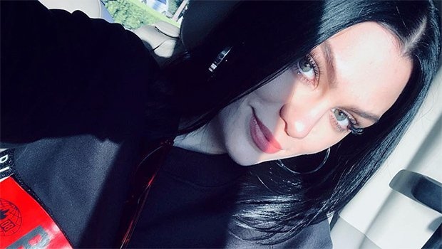 Jessie J: 5 Things You Probably Didn't Know About Channing Tatum's Rumored New Girlfriend
