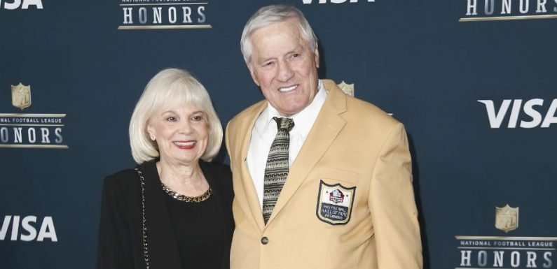 Jim Taylor Dead, Former Packers FB Passed Away At 83