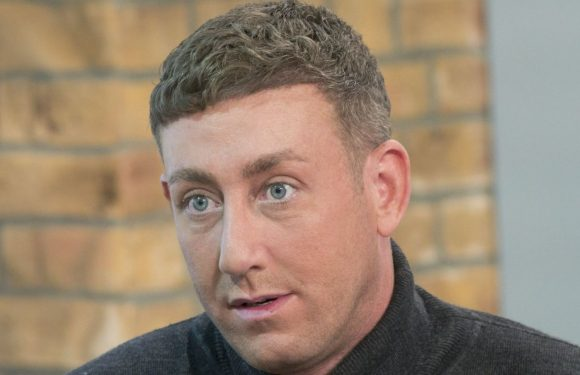 "X Factor's Christopher Maloney reported to have made contact with Emmerdale star after going ""missing"""