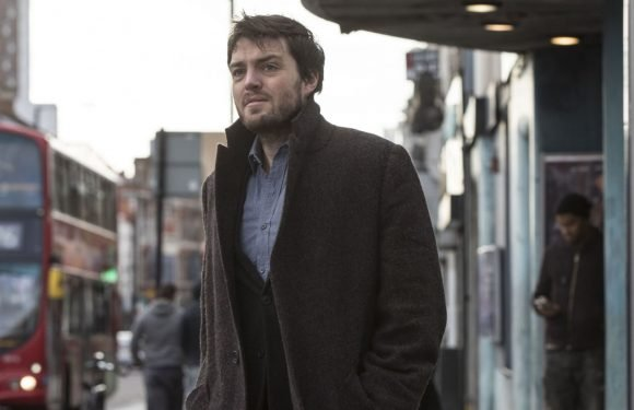 Strike will return to BBC One with TV version of JK Rowling's new novel Lethal White