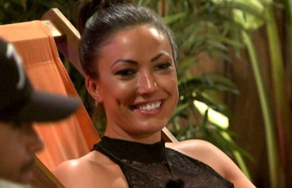 Love Island stars pay tribute to Sophie Gradon on her 33rd birthday following tragic passing