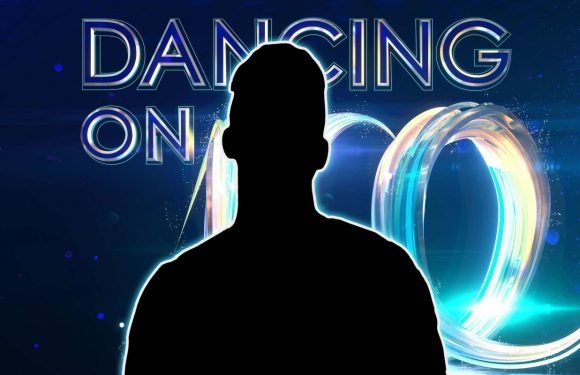 Dancing on Ice 2019 announces Love Island star Wes Nelson as final contestant