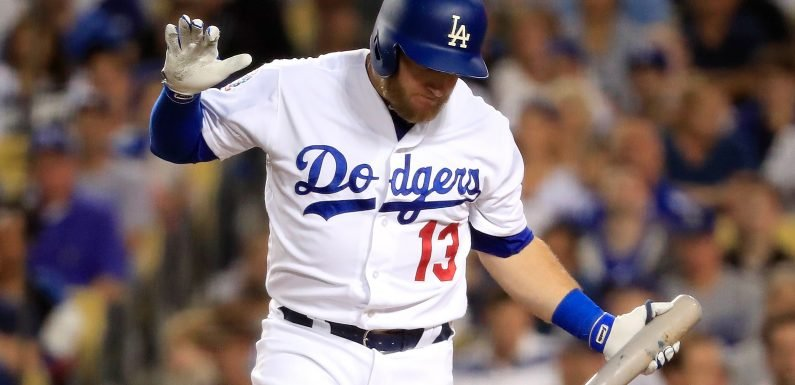 Surprising source blasts MLB hitters' ridiculous shift problem
