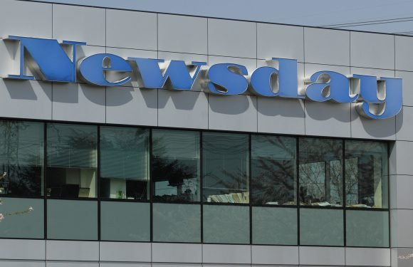 Newsday's 'cow pasture' sells for $54M