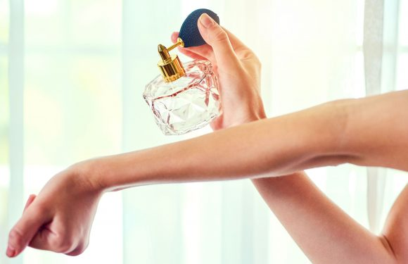 Smells Like Fall: 9 Fragrances to Upgrade to Now