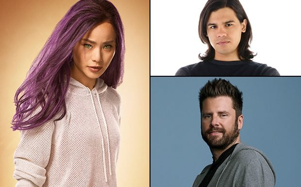 Quotes of the Week: The Flash, AHS, Million Little Things, Saul and More