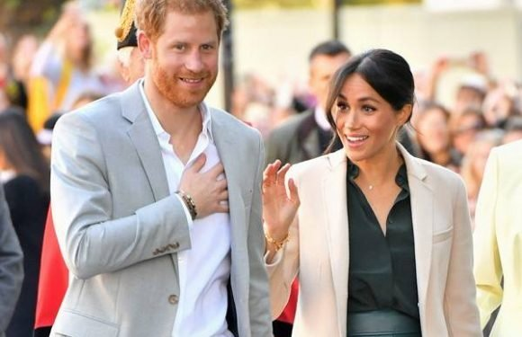 Why Prince Harry and Meghan Markle are Stronger Than Ever