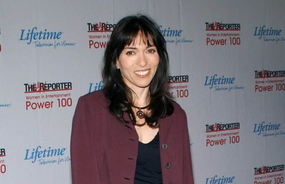 'The Hate U Give' Screenwriter Audrey Wells Dies Day Before Film's Release