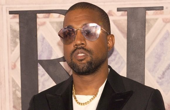 NBA plans to ban Kanye West's Yeezy sneakers