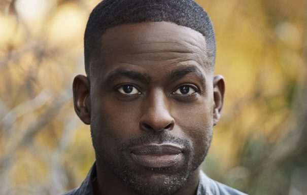 Sterling K. Brown Inks Pod Deal With 20th Century Fox TV