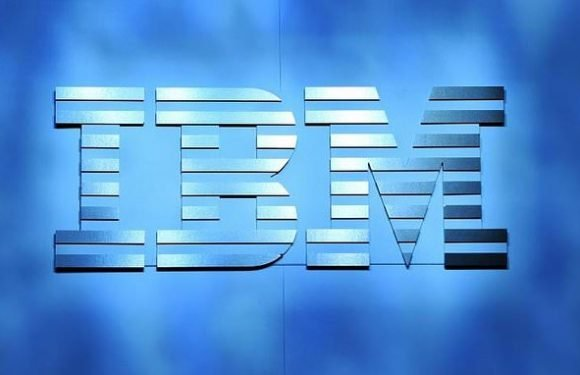 IBM buys software company Red Hat for $34bn: statement