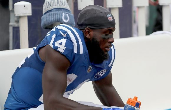 Doyel: This was the worst loss of the Colts' awful season