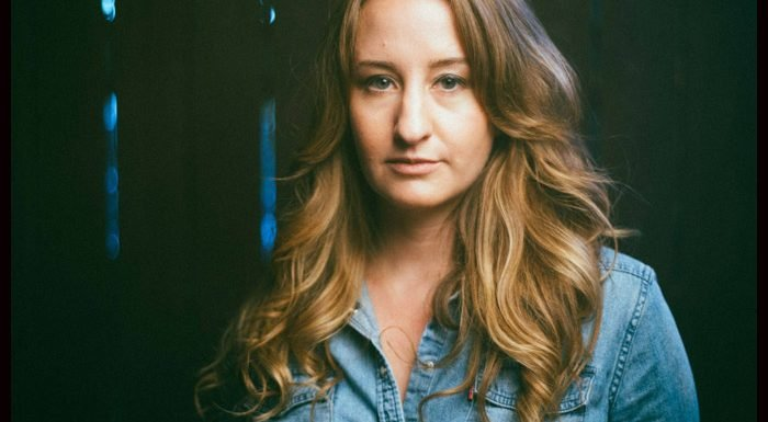 Margo Price Shares 'Leftovers' Video