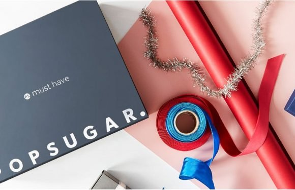 Mark Your Calendars! POPSUGAR Must Have Is Offering Big Black Friday and Cyber Monday Deals