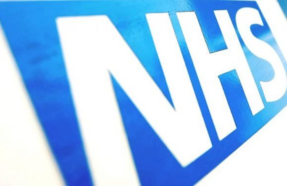 NHS chiefs promise a 'bonfire of red tape' to save £320million